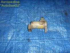 Мотор омывателя стекла лобового Nissan Bluebird QU14 QG18DE 1998