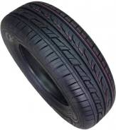 Cordiant Road Runner, 175/70R13 82H