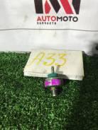 Датчик давления масла Honda HR-V, D16W1
