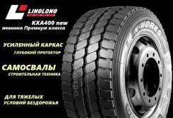 LingLong, 385/65 R22.5 20PR