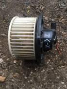Вентилятор отопителя Haima 3 CB0761B10L2