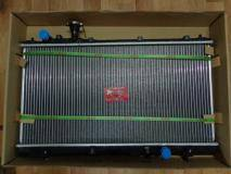 Радиатор охлаждения двигателя Haima 3 HC0015020M3A
