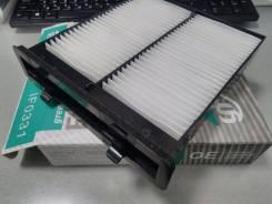 Фильтр салона suzuki SX4 RW41#, RW420 '06- ADK82509, CF10559, E3932LI,