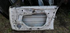 Дверь Toyota/Lexus Caldina [67001-20880]