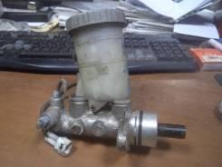 Главный тормозной цилиндр Suzuki Jimny, JB33W, G13B