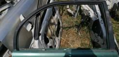 Дверь Toyota/Lexus Tercel [67003-16250]