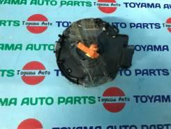 Кольцо SRS Toyota Premio ZZT240 2 модель