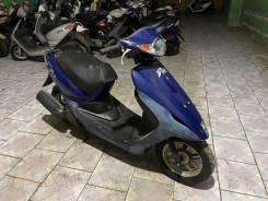 Honda Dio AF56, 2003