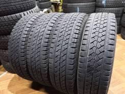 Bridgestone Blizzak VL1, LT195/80R15