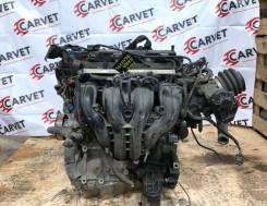 Двигатель SEBA для Ford Mondeo 2.3л