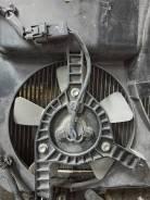 Вентилятор, электрический, дополнительный Toyota crown 151