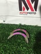 Полукольца коленвала Honda HR-V, D16W1