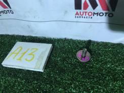 Болт распредвала Honda HR-V, D16W1
