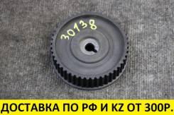 Шестерня распредвала Subaru L-EX (OEM 13054AA033)