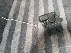 Замок крышки багажника (электро) Mark2, Chaser, Cresta GX, JZX100 кузов