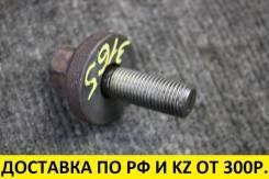 Болт коленвала Mazda (OEM LF0111406)