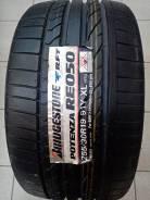 Bridgestone Potenza RE050, RFT 255/30 R19