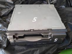 Ретро ченджер Eclipse E300MD