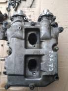 Головка блока цилиндров Subaru EL154