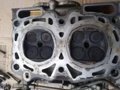 Клапан выпускной Subaru EL154