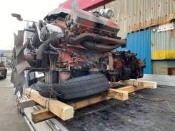 Продам Двигатель фусо 8m20 без пробега