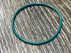 Кольцо уплотнительное клапана рециркуляции ОГ Mercedes A0259973448
