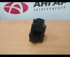 Фильтр топливный hawtai boliger 1.8