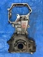 Лобовина двигателя QR20DE (61тыс. км)