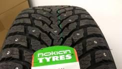 Nokian Hakkapeliitta 9 SUV, 265/40 R21 105T XL