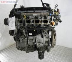 Двигатель бензиновый Mazda 3 2004, 2 л, бензин (LF)