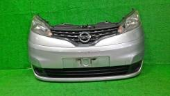 Ноускат Nissan NV200, M20, HR16DE [298W0021948]