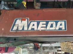 Продаётся стрела удочка КМУ Маеда