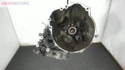 МКПП 5 ст. Suzuki Alto 2002-2006, 1.1 л, бензин (F10DN)