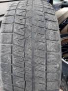 Bridgestone Blizzak Revo GZ, 195/45R17