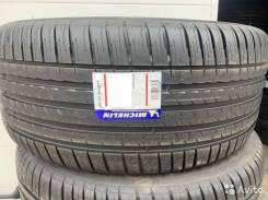 Michelin Pilot Sport 4 SUV, 285/45 R21 113Y XL
