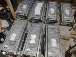 Высоковольтная батарея Toyota Prius 2008, NHW20, 1NZ