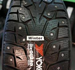 Yokohama Ice Guard IG55, 275/50 R22 111T