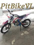BSE J1