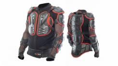 Мотозащита (черепаха) Hizer YW-004