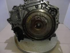 АКПП Honda K24A Контрактная MRSA Honda [224249]