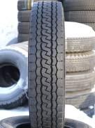 Bridgestone M804 (6 LLIT.), 205/80 R17.5 LT