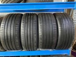 Pirelli P Zero, 275/45/20, 305/40r20