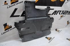 Защита двигателя Nissan Gloria ENY34 (LegoCar125) RB25DET
