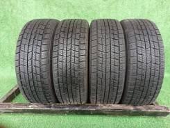 Dunlop DSX, 185/65/14