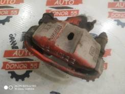 Суппорт тормозной передний правый Toyota Corolla EE90 51-12