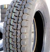 Bridgestone М810 (2 LLIT.), 195/70 R15.5 LT