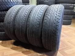 Dunlop Enasave EC202, 185/65R15