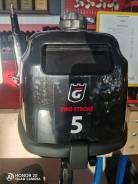 Лодочный мотор Golfstream T5BMS