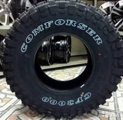 Comforser CF3000, 215/85/16