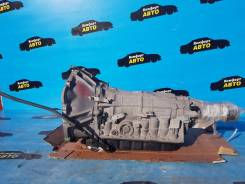 АКПП 35-51 LS 5AT Toyota Cresta JZX100 Roulant S, 87